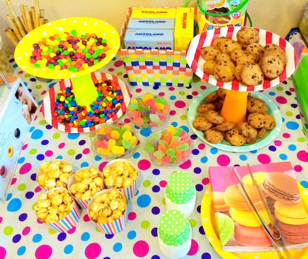 Homemade Parties_DIY Party_Sesame Street Party_Liev03