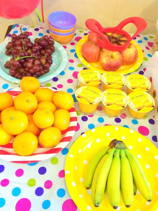 Homemade Parties_DIY Party_Sesame Street Party_Liev04