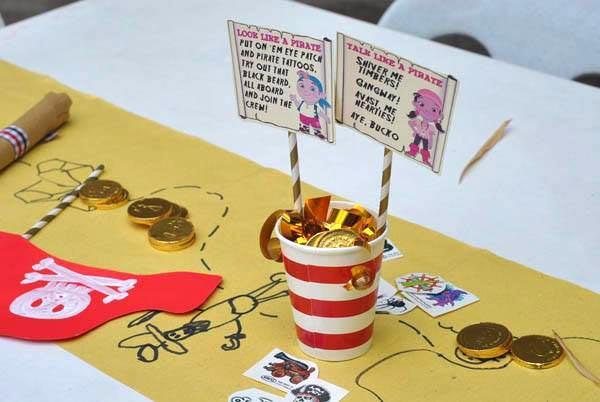Homemade Parties_DIY Party_Pirate Party_Kiel05