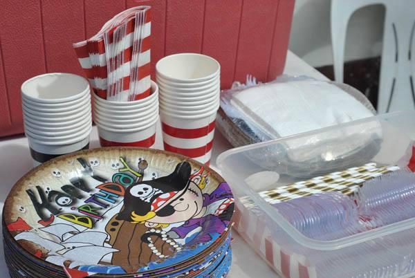 Homemade Parties_DIY Party_Pirate Party_Kiel08