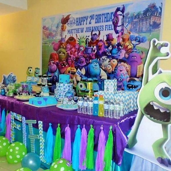 Homemade Parties_DIY Party_RoundUp_June03