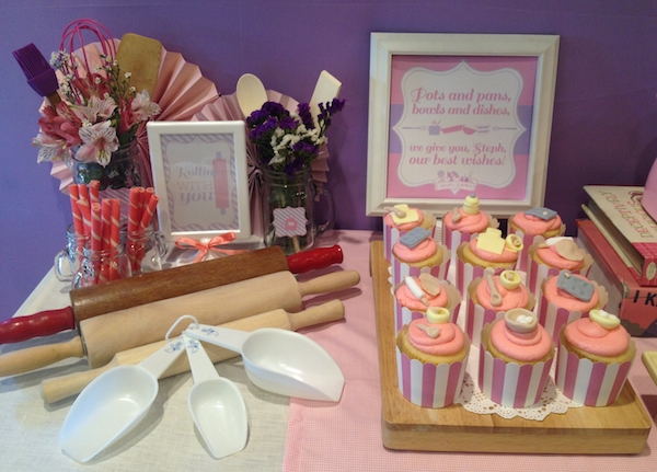 Homemade Parties_DIY Party_Bridal Shower_Kitchen14