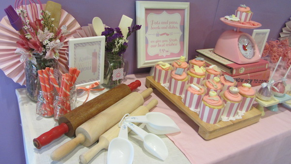 Homemade Parties_DIY Party_Bridal Shower_Kitchen16