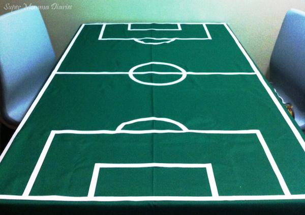 Homemade Parties_DIY Party_Football03