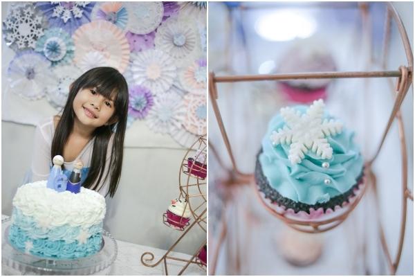 Homemade Parties_DIY Party_Frozen_Sky07