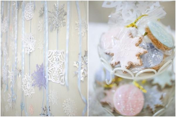 Homemade Parties_DIY Party_Frozen_Sky08