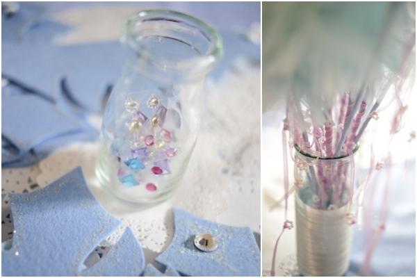 Homemade Parties_DIY Party_Frozen_Sky10