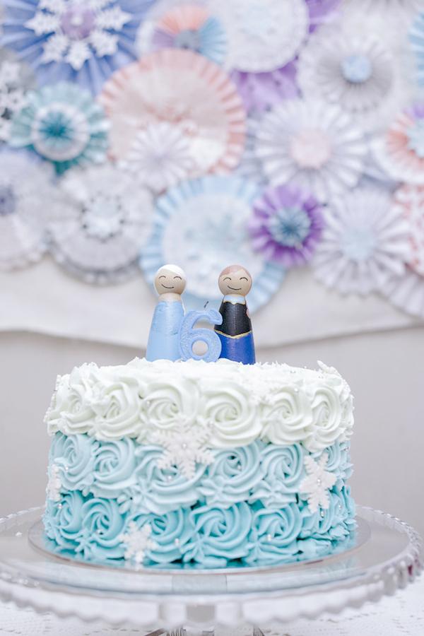 Homemade Parties_DIY Party_Frozen_Sky27