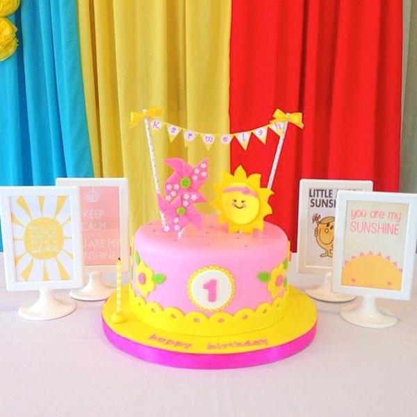 Homemade Parties_DIY Party_Roundup July201501