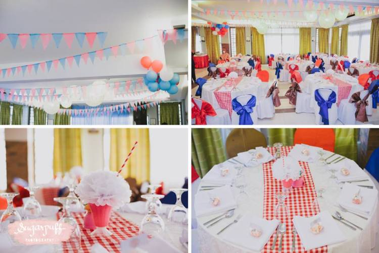 DIY Party_Party Venue_Sienna Park Residences