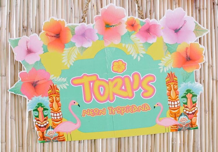 DIY Party_Hawaiian Luau_Tori07