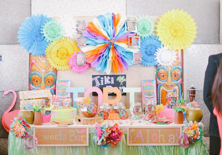 DIY Party_Hawaiian Luau_Tori11