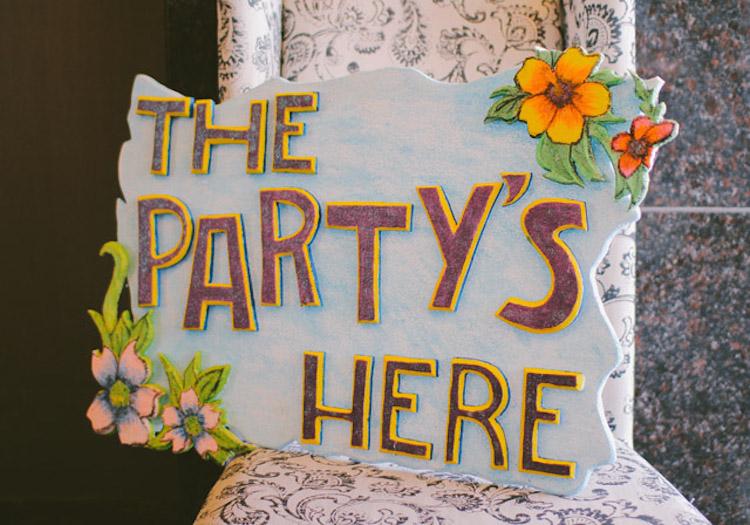 DIY Party_Hawaiian Luau_Tori31
