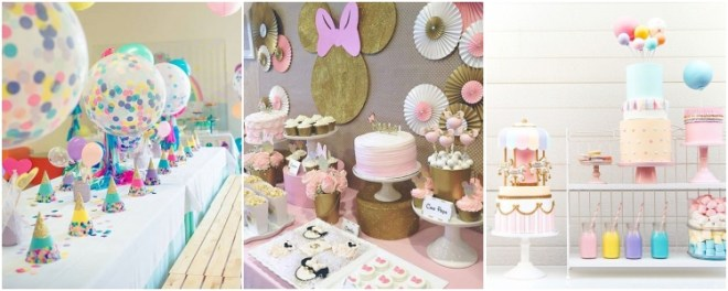 DIY Party_September Round Up 201509