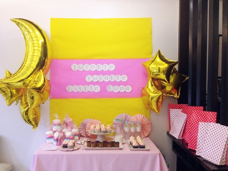 1 Homemade Parties_DIY Party_Baby Shower_Luna08