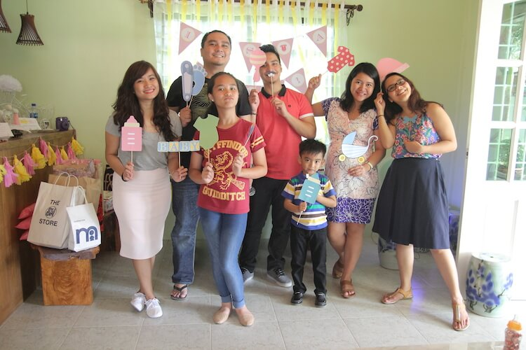Homemade Parties_DIY Party_Baby Shower_Je24