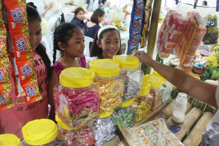 Homemade Parties_DIY Party_Filipino Party_Hopia15