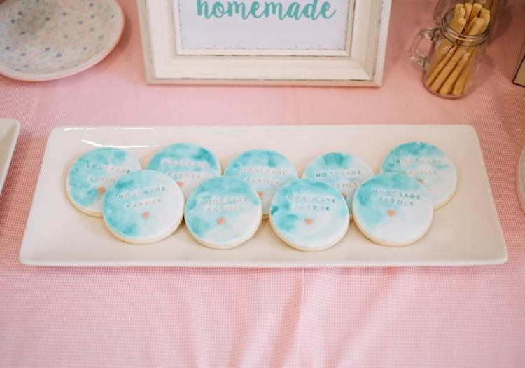 Homemade Parties_DIY Party_CRAFT PARTY14