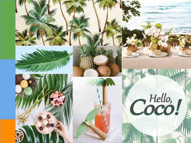 Homemade-Parties_DIY-Party_Tropical-Party_Coco04