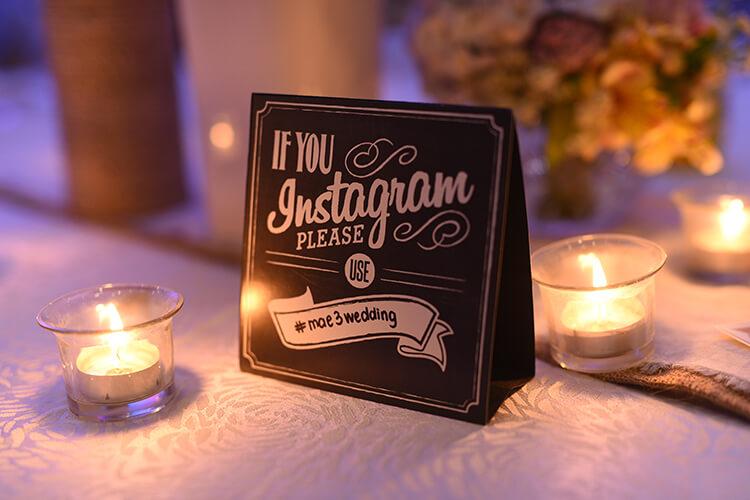 Homemade-Parties_DIY-Wedding_Mae-and-J304