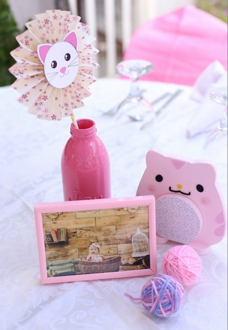 Homemade Parties_DIY Party_Kawaii Cat Party_Isabelle06