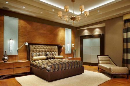bedroom interior design india bedroom | bedroom design