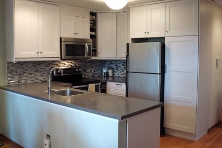 kitchen designs for small kitchens 5