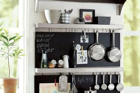 small kitchen storage furniture
