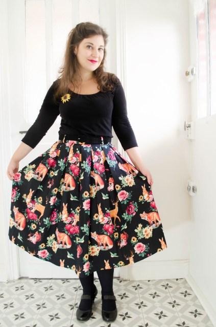 hell-bunny-50s-jupe-hermeline-floral-skirt-in-black