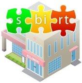 SBIRT image