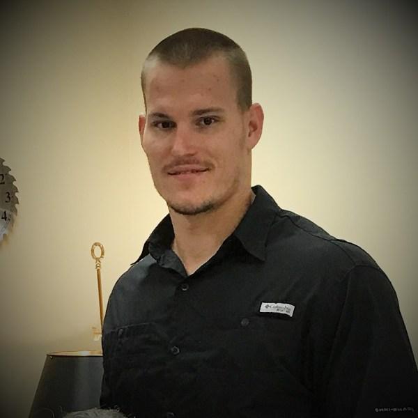 Matt Gaydos