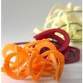 Best Spiral Vegetable Slicer-Reviews & Ratings