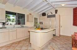 kitchen_2 (2)