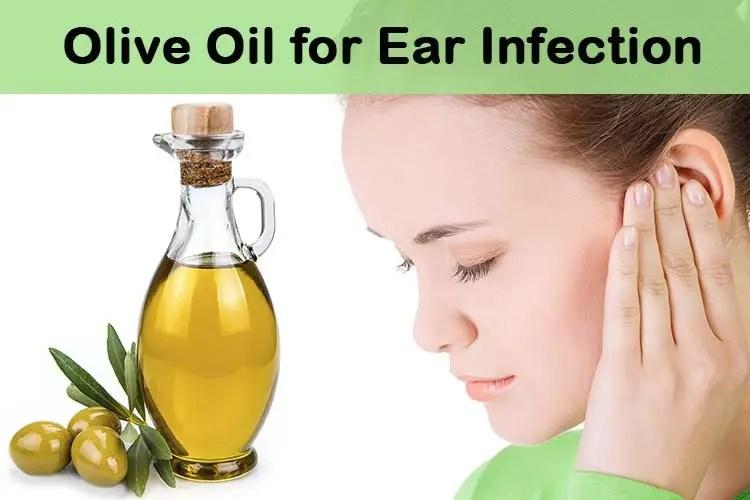 Question - Ear blockage, ringing in ears 2