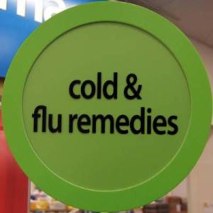 cold-flu-remedies-icon