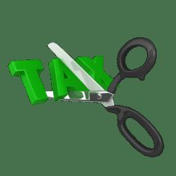 cutting_taxes_green8732