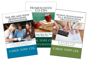 3Homeschoolbooks
