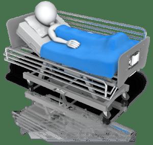 hospital_bed_400_clr_9830