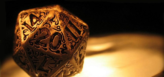 Image result for dungeons and dragons