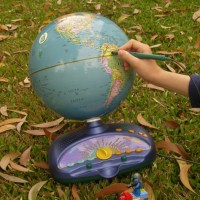 Homeschool Geography Resources For Fun Learning