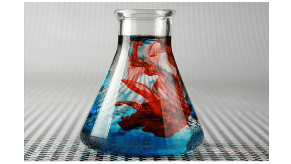 Ideas for Getting Teens More Interested in Chemistry