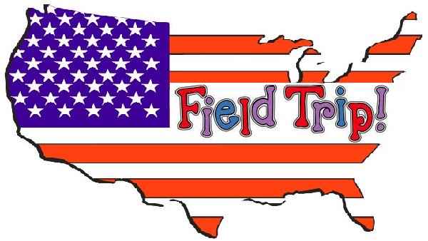 Field Trips USA