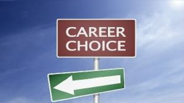 Broaden Your Career Options: Six Tips For Success