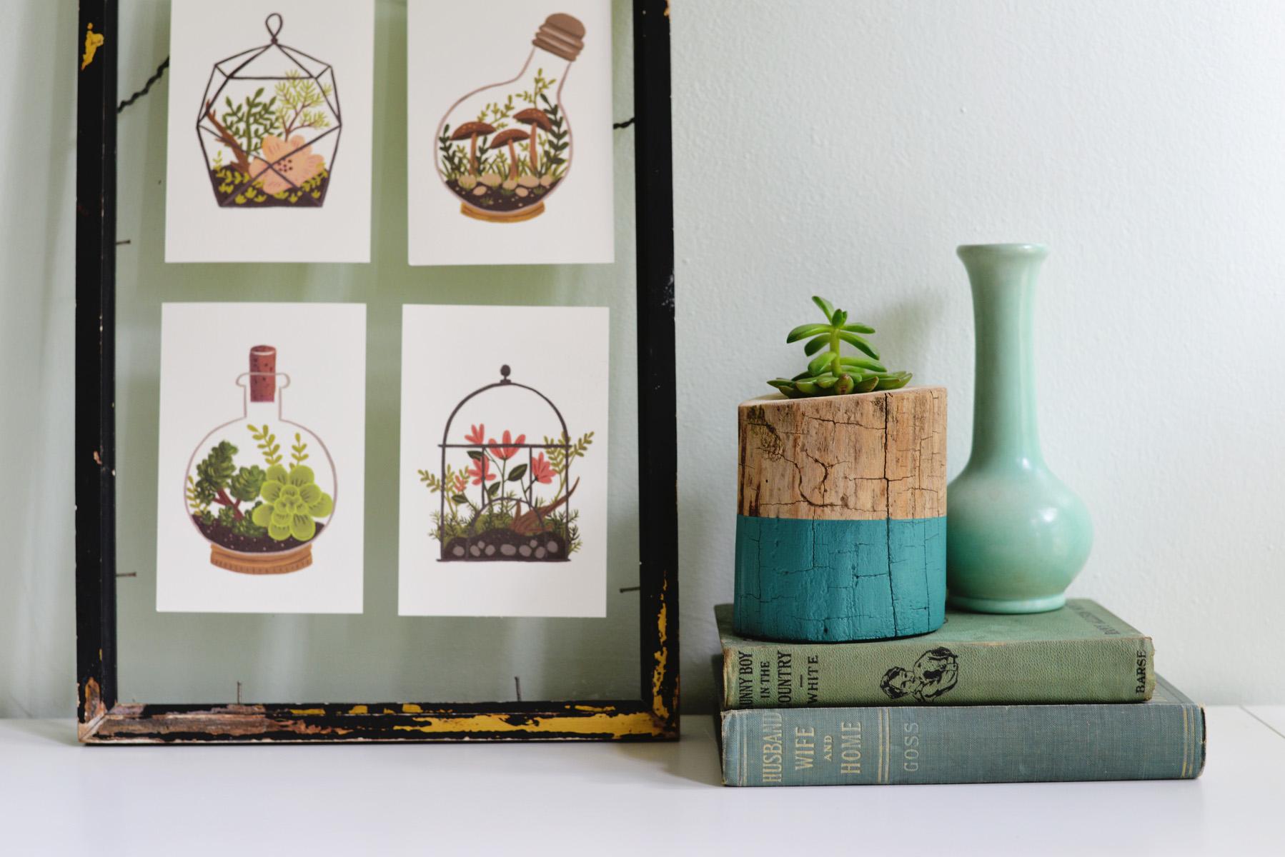 Fullsize Of Easy Diy Home Decorating