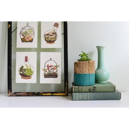 Medium Crop Of Easy Diy Home Decorating