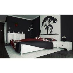 Small Crop Of Black Bedroom Decorations