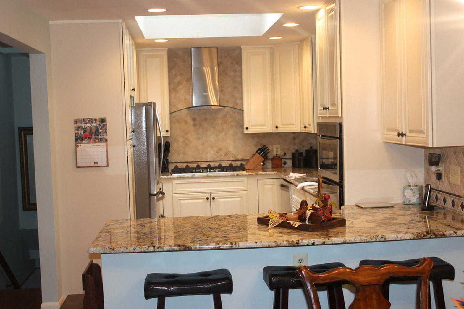 kitchen remodeling northern va modest with image of kitchen remodeling design new in ideas