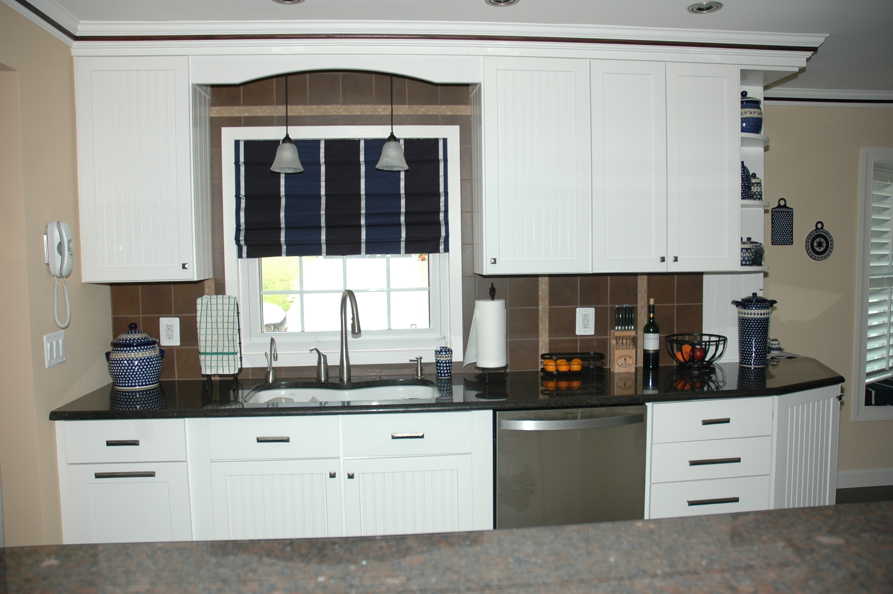 Astonishing Design Search Results Kitchen Space - Kitchen remodeling northern virginia