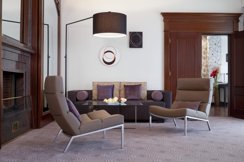 Fullsize Of Comfortable Lounge Furniture