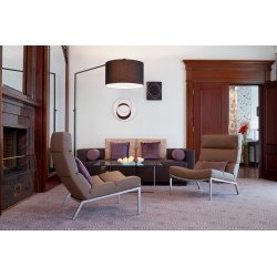 Small Crop Of Comfortable Lounge Furniture